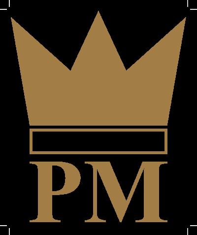 pm-logga-stor-guld